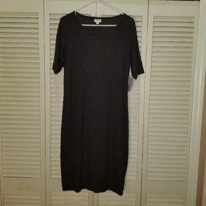 LulaRoe Dress New w/ Tags